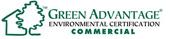 Green Advantage Environmental Certification