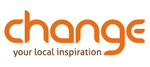 s_logo_change
